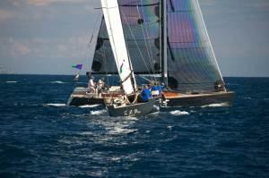 Tofinou 12 for rent Mallorca